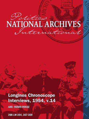 longines-chronoscope-interviews-1954-v14-merton-tice-edward-elson