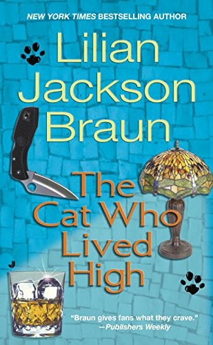 the-cat-who-lived-high