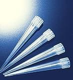 Feindosierspitzen Set PE/PP - 15 Dosierspitzen für Kleber/Industriekleber aus PE/PP ideal auch für Modellbau.