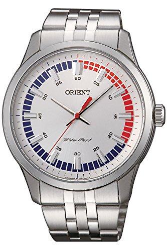 Reloj Orient para Hombre SQC0U004W0