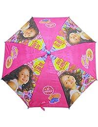 Soy Luna - Parapluie Soy Luna