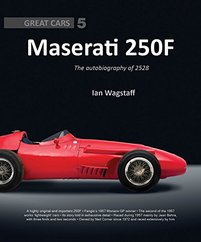 maserati-250f-the-autobiography-of-2528-great-cars