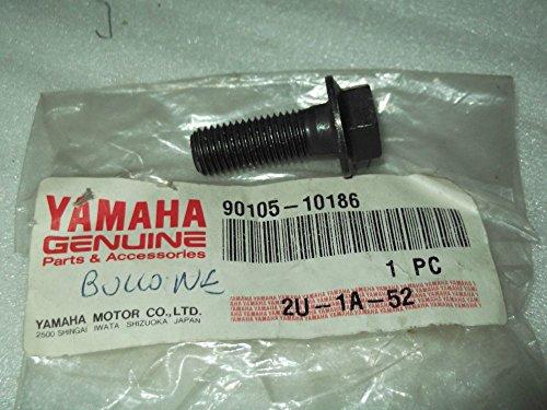 Perno para silenciador Yamaha Virago 535Año 89\'-98\'/XT-k 600Año 91\'-93\'/XT-E