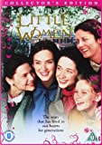 Little Women [DVD] [2000]
