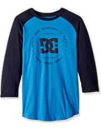 DC Men's T-Shirt