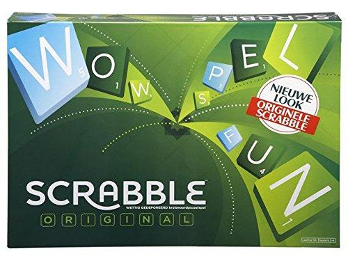hasbro-y9599-scrabble-originale-gioco-da-tavola