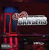 Shake That (Album Version (Explicit)) [feat. Nate Dogg] [Explicit]