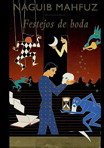 Festejos De Boda