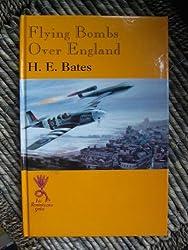 Flying Bombs Over England