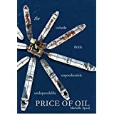 The VFUU Price of Oil (English Edition)