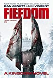 Fiefdom (Kingdom Book 1)