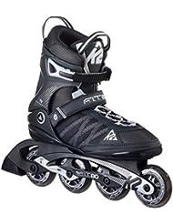 K2 Herren F.i.t. 80 Inline Skate