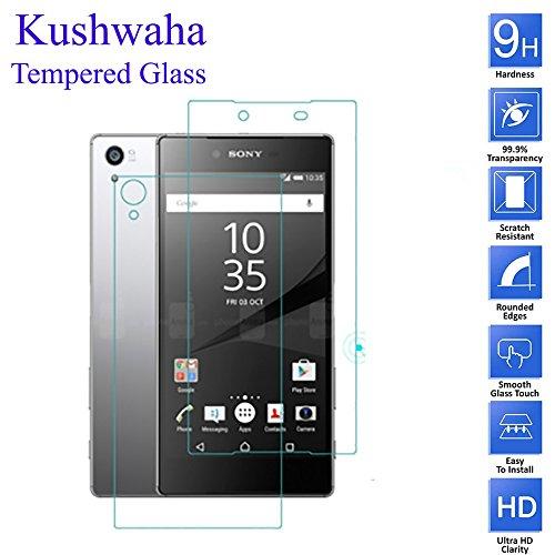 Sony Xperia Z5 Dual (5.2