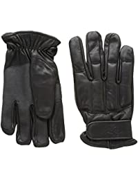 TacFirst Einsatzhandschuh Security Handschuhe