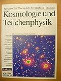 Kosmologie und Teilchenphysik -