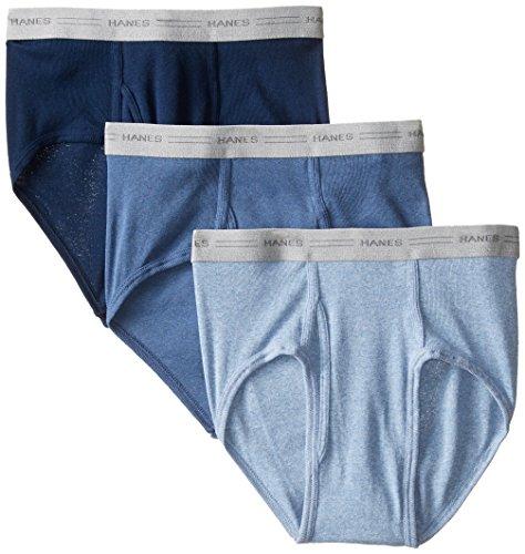 hanes-rojo-etiqueta-de-los-hombres-3-pack-cano-expuestos-cintura-slip