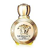 Gianni Versace Eros Pour Femme 50ml/1.7oz Eau De Parfum Perfume Spray for Women