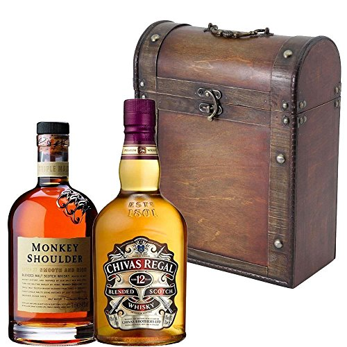 fashionable-whisky-gift-set