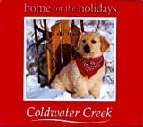 Home for the Holidays,Vol.1 (UK Import)