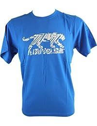 Airness - Tee-shirt - tee-shirt jprivel