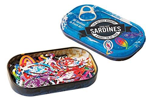 that-company-called-if-95301-senalizadores-a-forma-di-sardine-confezione-da-50-pezzi