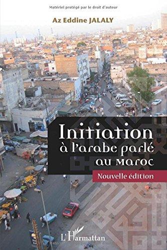 initiation-a-larabe-parle-au-maroc-nouvelle-edition