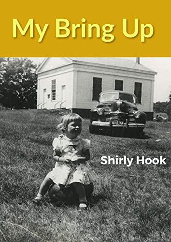 My Bring Up (English Edition)