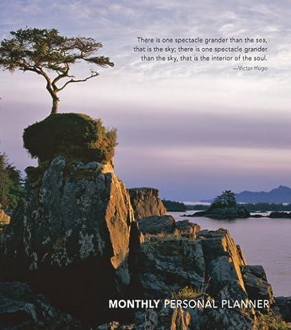 Inspiration 2010 Personal Planner / Agenda Personnel