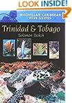 Trinidad and Tobago (Macmillan Caribb...