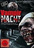DVD Cover 'Vampir Nacht