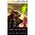 Fight and the Fury (Book 8 of 10) (The Chronicles of Dragon)