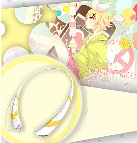 sunkee-a-variety-of-miku-roles-kagamine-rin-white-yellow-cool-cute-sports-bluetooth-headphone-headse