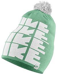 ac2f77748605 Amazon.co.uk  Nike - Skullies   Beanies   Hats   Caps  Clothing