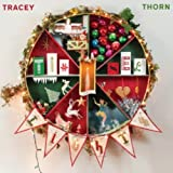 Tracey Thorn: Tinsel and Lights (Audio CD)