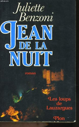 """<a href=""""/node/85"""">Jean de la Nuit</a>"""