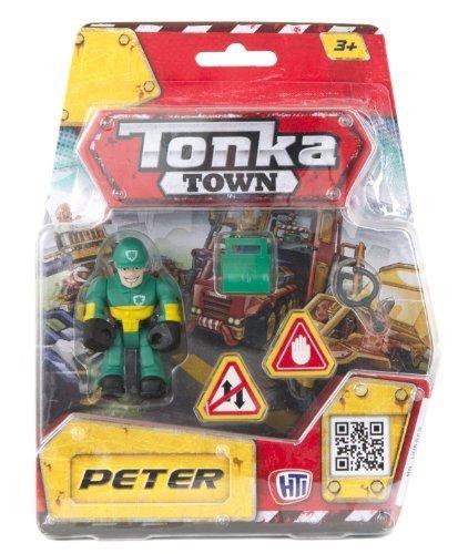 tonka-ville-set-de-jeux-figurine-peter
