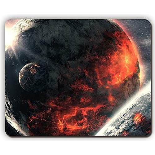 high-quality-mouse-padplanet-glowing-space-starsgame-office-mousepad-size260x210x3mm102x-82inch