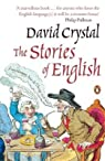 The Stories of English par Crystal