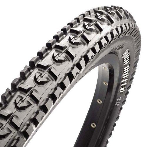 maxxis-high-roller-w-cubierta-de-ciclismo-talla-26-x-190