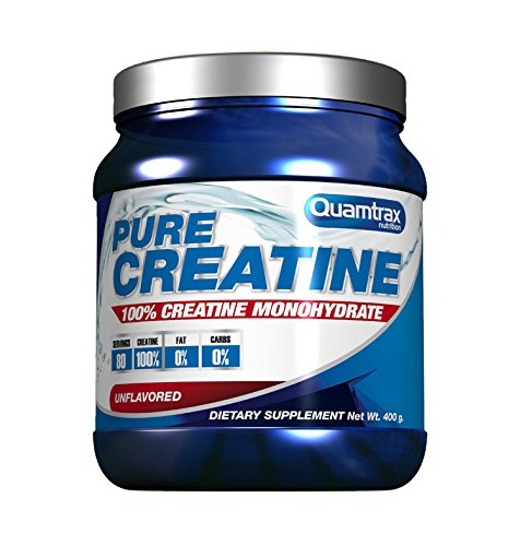 quamtrax-nutrition-supplemento-nutrizionale-pure-creatine-400-gr