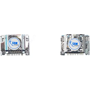 Samsung Galaxy S3 i9300 Neo i9305 Ladebuchse Lade Anschluss Connector USB