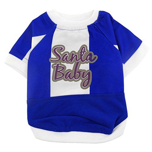 smalllee-lucky-store-pour-petit-chien-pet-cat-sports-t-shirt-de-football-pour-chien-vetements-s-m-l