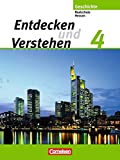 ISBN 3464641961
