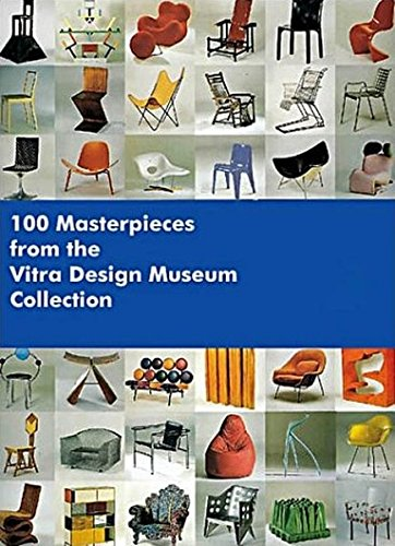 Ebook download 100 collections