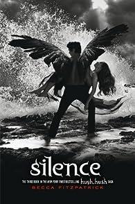 Silence par Becca Fitzpatrick