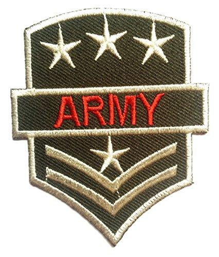 toppe-termoadesive-us-army-verde-6x75cm-patch-toppa-ricamate-applicazioni-ricamata-da-cucire-adesive