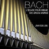 L'Oeuvre Pour Orgue (Coffret 12 CD)