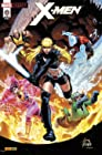 Marvel Legacy - X-Men nº7