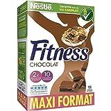 Fitness chocolat 540g - ( Prix Unitaire ) - Envoi Rapide Et Soignée