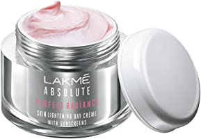 Lakmé Perfect Radiance Fairness Day Creme 50 g